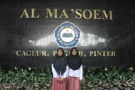 al-masoem-school
